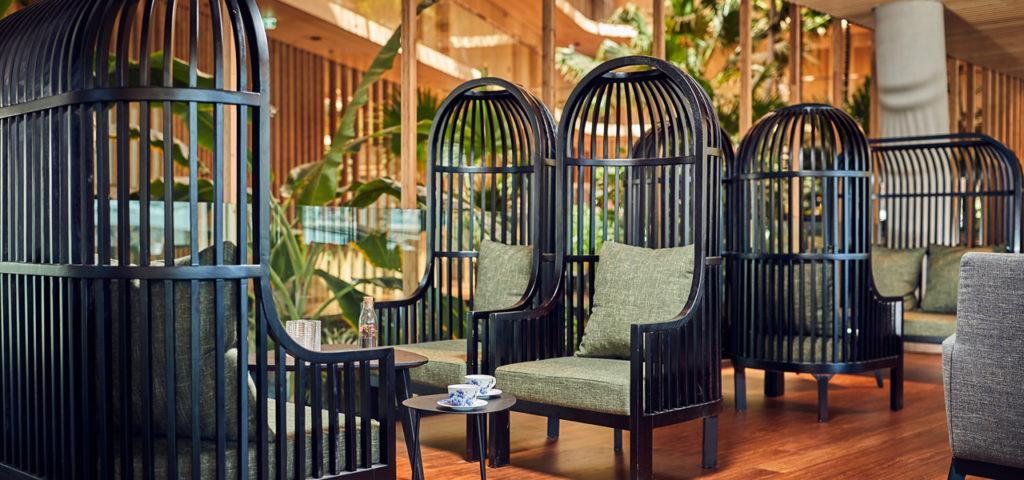 hotel-jakarta-amsterdam-westcord-hotels-lounge-tropenmuseum-11 - Westcord Hotels