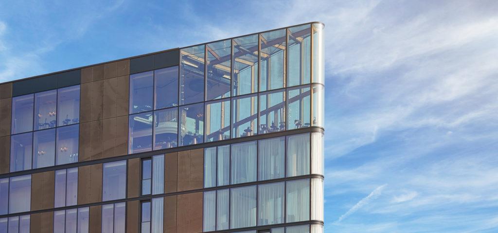 hotel-jakarta-amsterdam-westcord-hotels-skybar-malabar-1 - Westcord Hotels