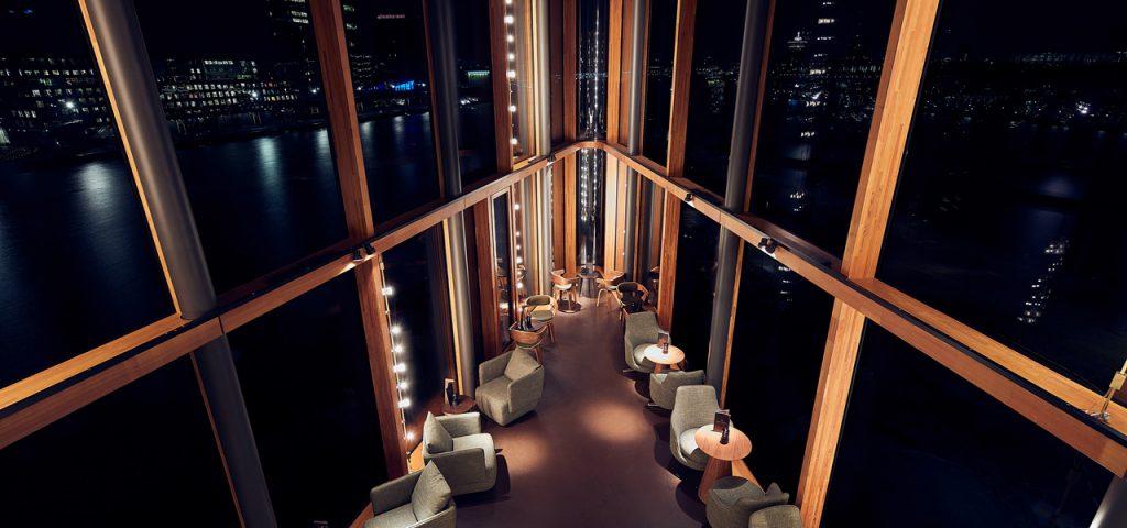 hotel-jakarta-amsterdam-westcord-hotels-skybar-malabar-5 - Westcord Hotels