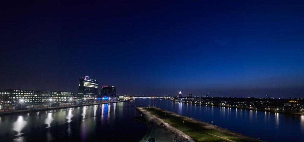 hotel-jakarta-amsterdam-westcord-hotels-skybar-malabar-uitzicht-1 - Westcord Hotels
