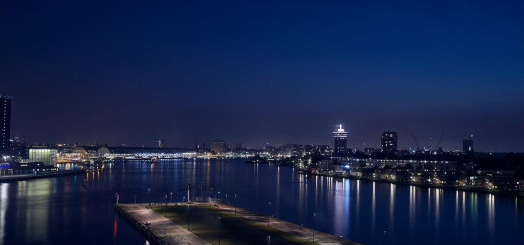 hotel-jakarta-amsterdam-westcord-hotels-skybar-malabar-uitzicht-2 - Westcord Hotels