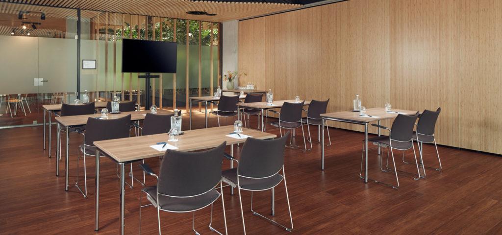 hotel-jakarta-amsterdam-westcord-hotels-vergaderen-yogyakarta-school-1 - Westcord Hotels