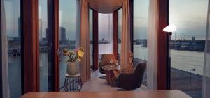 hotel-jakarta-amsterdam-wow-suite-room-kamer-westcord-hotels-4 - Westcord Hotels
