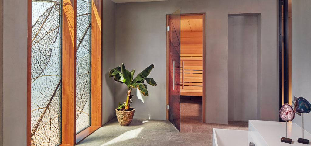 wellcome-wellness-hotel-jakarta-amsterdam-westcord-hotels-sauna-1 - Westcord Hotels