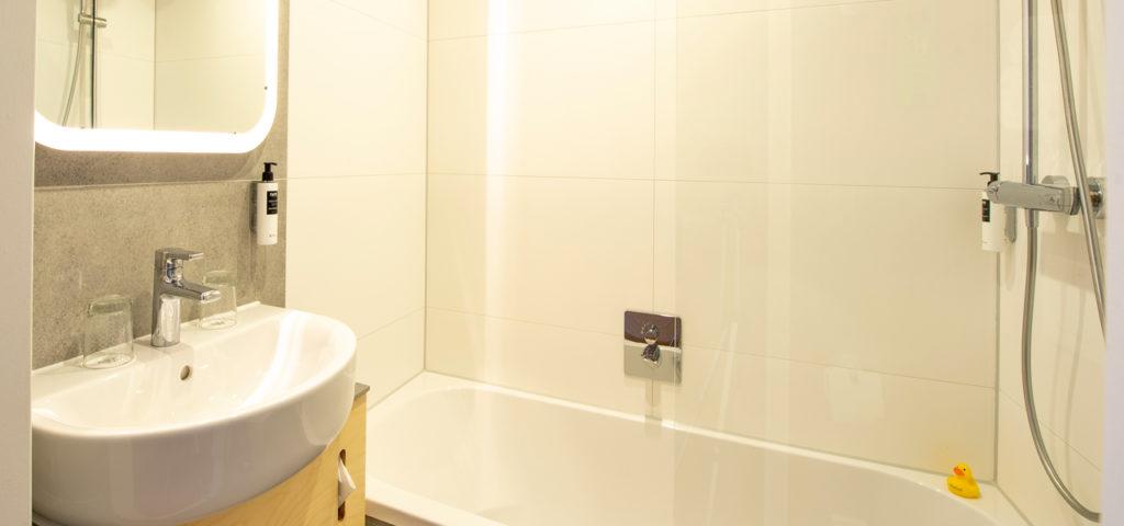 familiekamer-studio-westcord-hotel-delft-1 - Westcord Hotels
