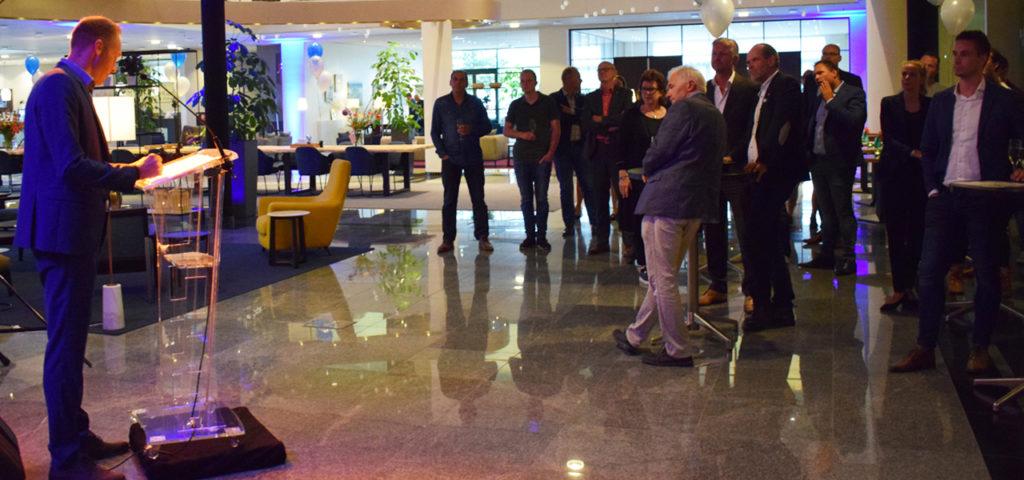heropening-meetings-events-locatie-westcord-wtc-hotel-leeuwarden-12 - Westcord Hotels