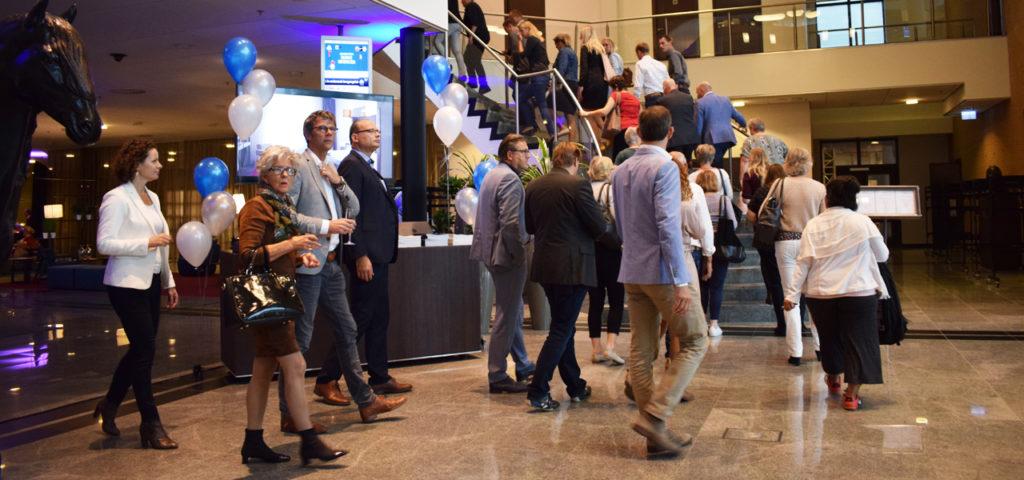 heropening-meetings-events-locatie-westcord-wtc-hotel-leeuwarden-13 - Westcord Hotels