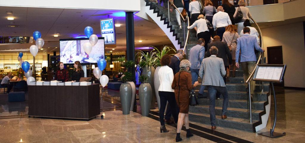 heropening-meetings-events-locatie-westcord-wtc-hotel-leeuwarden-14 - Westcord Hotels
