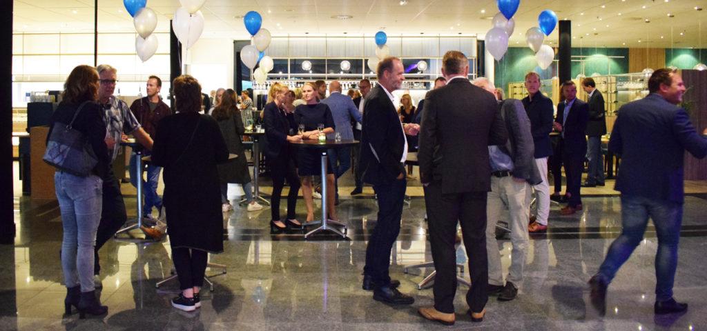 heropening-meetings-events-locatie-westcord-wtc-hotel-leeuwarden-3 - Westcord Hotels