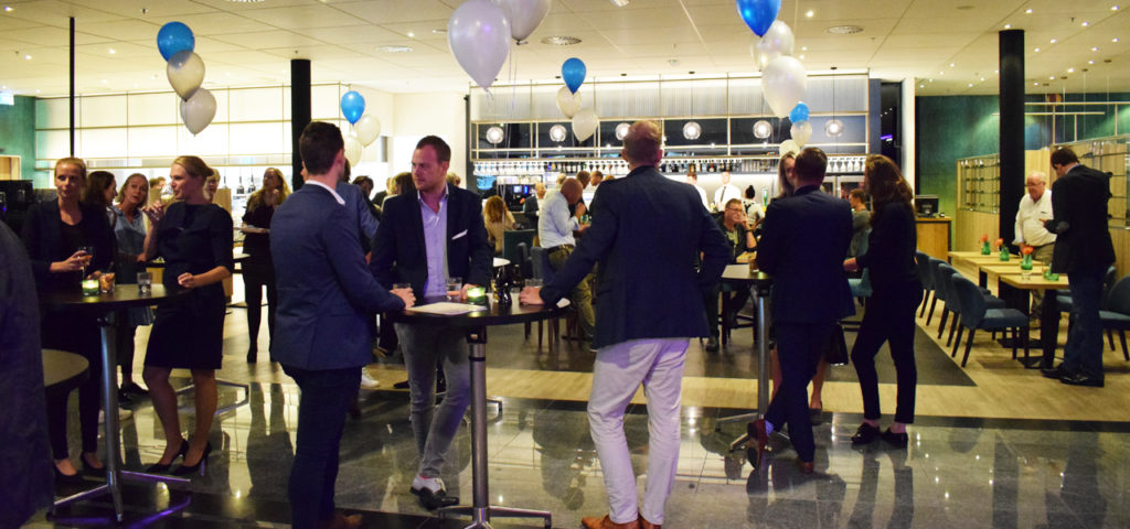 heropening-meetings-events-locatie-westcord-wtc-hotel-leeuwarden-5 - Westcord Hotels