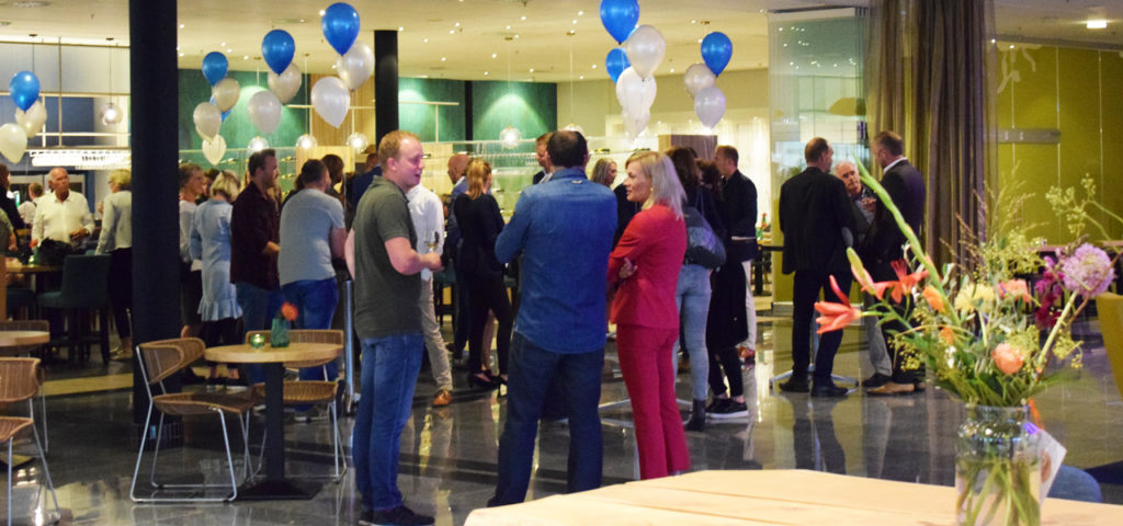 heropening-meetings-events-locatie-westcord-wtc-hotel-leeuwarden-6 - Westcord Hotels
