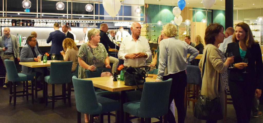 heropening-meetings-events-locatie-westcord-wtc-hotel-leeuwarden-8 - Westcord Hotels