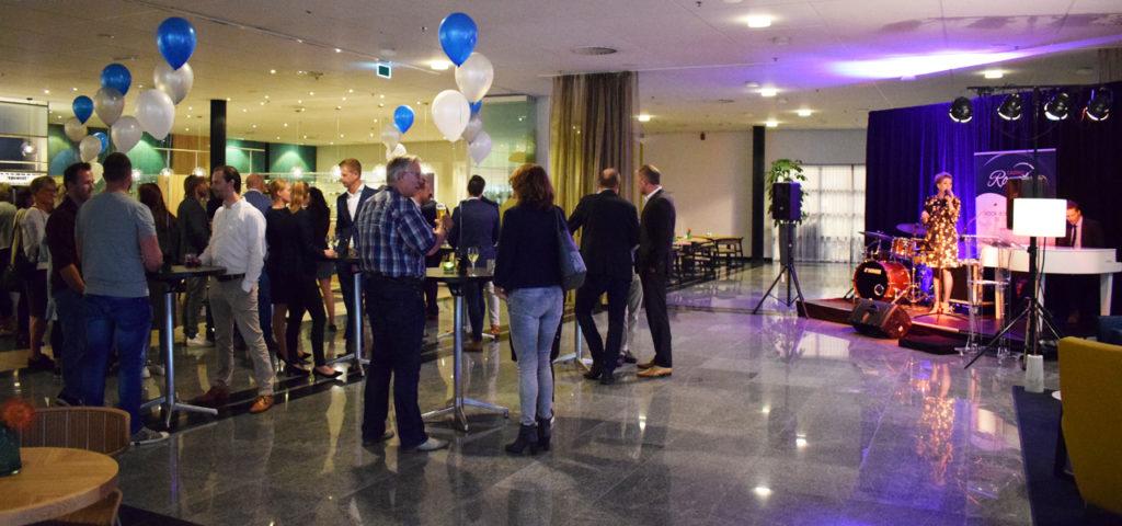 heropening-meetings-events-locatie-westcord-wtc-hotel-leeuwarden-9 - Westcord Hotels