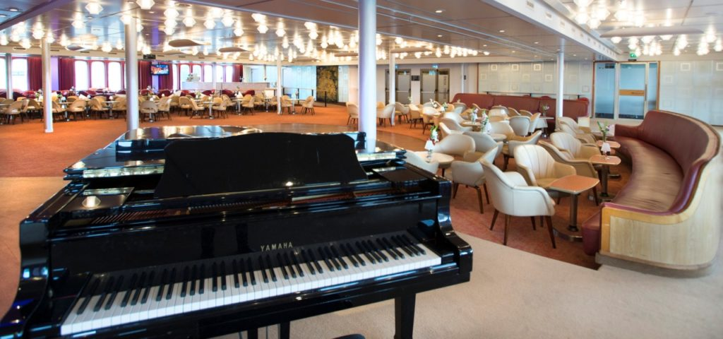 ssRotterdam_Queens Lounge (13)_1280x600 - Westcord Hotels