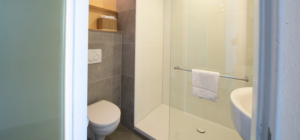 comfort-kamer-westcord-hotel-delft-badkamer-1 - Westcord Hotels