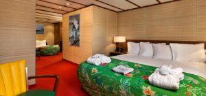 ssRotterdam_ Family Room_ Bahamas_Worldhotels - Westcord Hotels