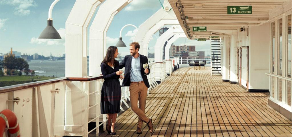ssRotterdam_Glass Enclosed Promenade_1280x600 - Westcord Hotels