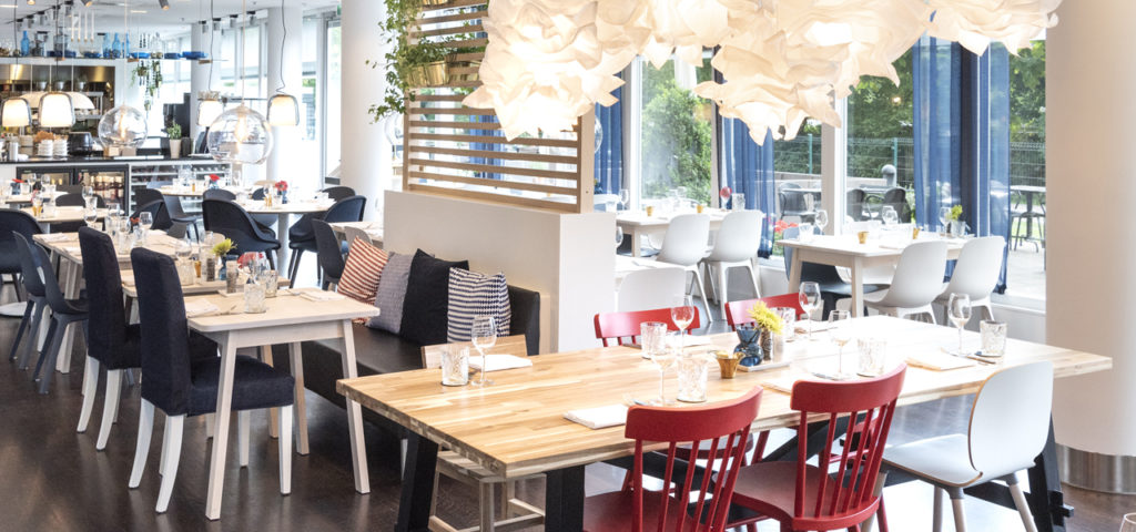 Brunch Delft-3 - Westcord Hotels