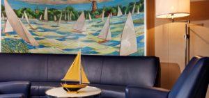 ssRotterdam_ Executive Room_ Original_Worldhotels 1280x600 - Westcord Hotels