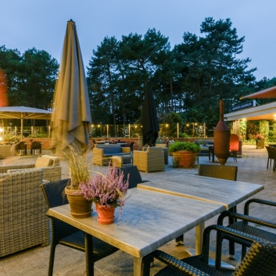 westcord-aparthotel-boschrijck-terschelling-terras-2