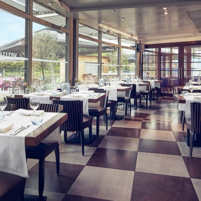 westcord-art-hotel-restaurant-the-art-brasserie-2