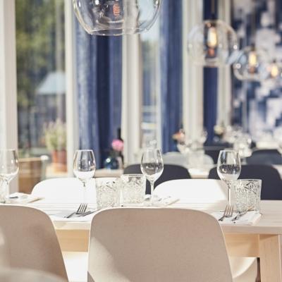 westcord-hotel-delft-restaurant-blue-dining-2