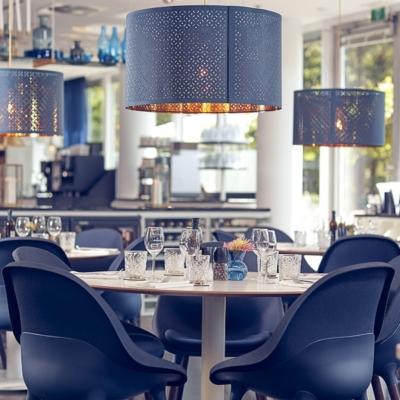 westcord-hotel-delft-restaurant-blue-dining-3