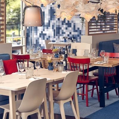 westcord-hotel-delft-restaurant-blue-dining-4