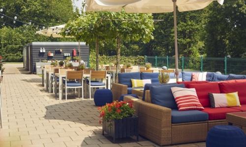 westcord-hotel-delft-restaurant-blue-dining-terras-1