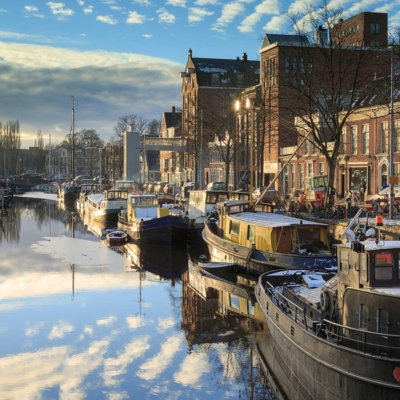 WestCordHotels_ThemarketHotel_Groningen_Gracht