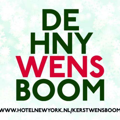 HNY_wensboom_twitter