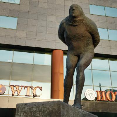 WestCord-WTC-Hotel-Leeuwarden-header