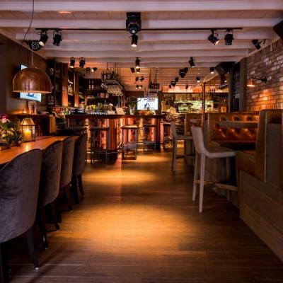 ZeeVaert-Bar-&-Rotisserie-04