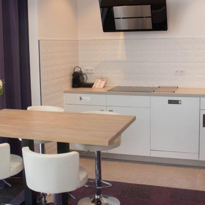 appartement-art-hotel-amsterdam-keuken