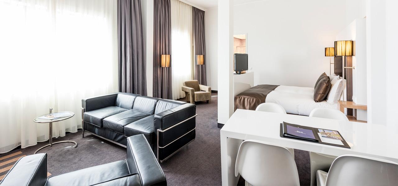 appartement-longstay-suite-kamer-wtc-hotel-leeuwarden