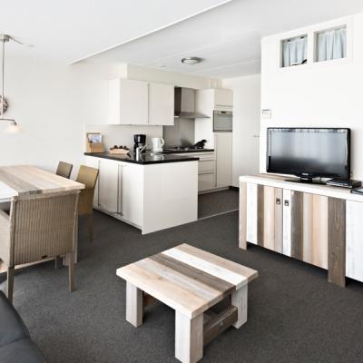 appartement-strandhotel-seeduyn-vlieland