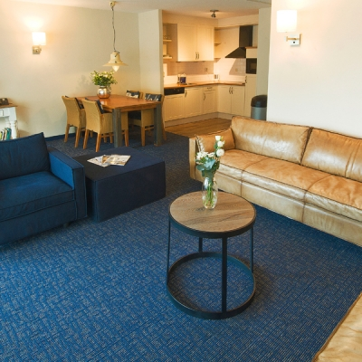 appartement-woonkamer-aparthotel-boschrijck-terschelling
