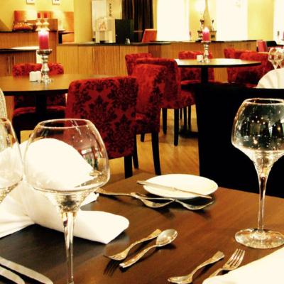 arrangement-culinair-genieten-veluwe-hotel-veluwe
