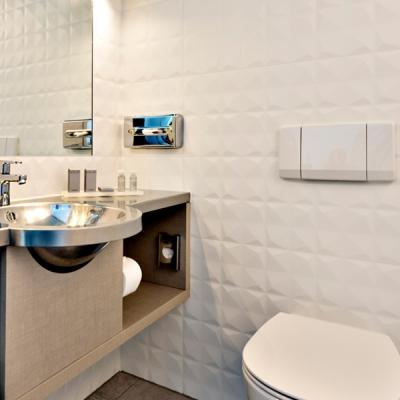 badkamer-art-hotel-amsterdam