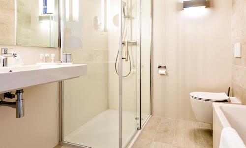 badkamer-hotel-schylge-terschelling