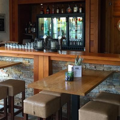 bar-restaurant-westcord-hotel-salland-raalte