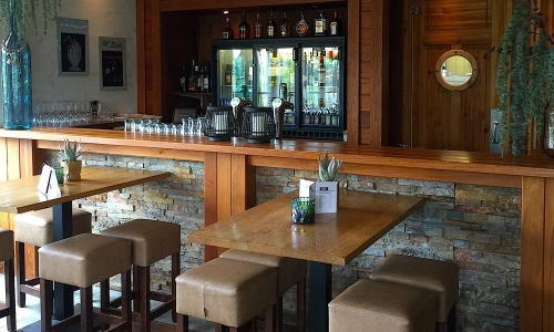 bar-restaurant-westcord-hotel-salland-raalte