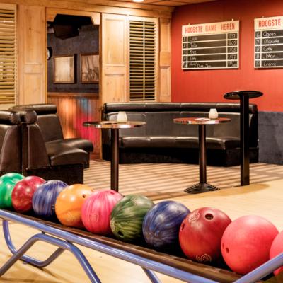 bowling-hotel-schylge-terschelling