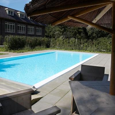 buitenzwembad-hotel-de-veluwe
