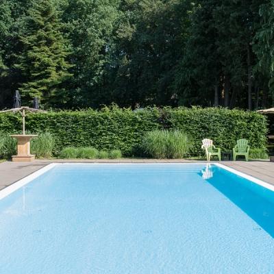 buitenzwembad-westcord-hotel-de-veluwe-1