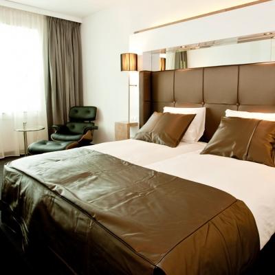 business-deluxe-kamer-wtc-hotel-leeuwarden