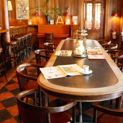 cafe-praethuys-hotel-wadden-vlieland