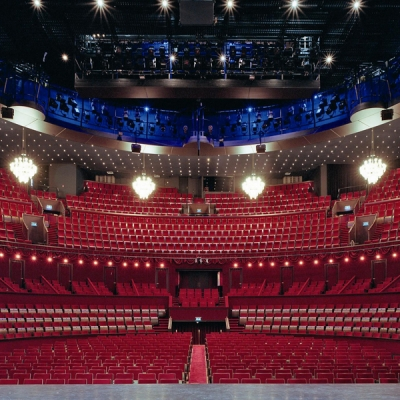 carre-theater-hotels-amsterdam