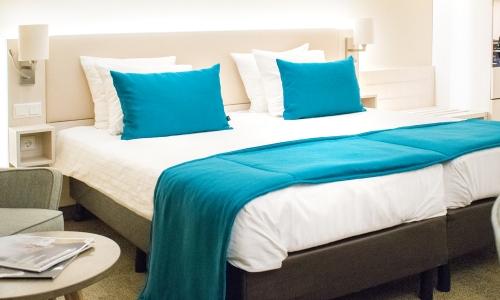 comfort-hotel-kamer-hotel-noordsee-1
