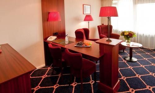 comfort-kamer-deluxe-hotel-noordsee